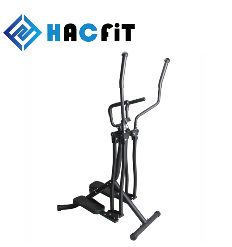 Customized professional air walker calories burned with fast delivery