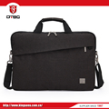Online shop 15.6 inch metal zipper head used laptop bag
