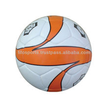PVC promotional football,match ball/pvc soccer ball,official match ball/Match Ball