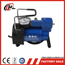 the best manufacturer factory high quality air pump for bike tires