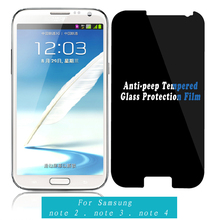 Mirror Screen Protector For Galaxy Grand I9082 Japanese Sexy Blue Film Screen Protector Raw Mater For Samsung Scren Protecor