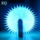 book led light quran speaker SQ202 bluetooth speaker