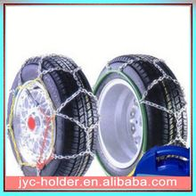 Double ring snow tyre chain H0Tq8v 4x4 snow chain