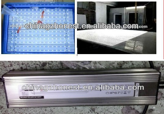 outdoor building advertising billboard, building LED billboard, super thin led billboard