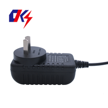 China Made 12W 12V 1A 12V1A AC/DC Adapter 12w power adapter with low price