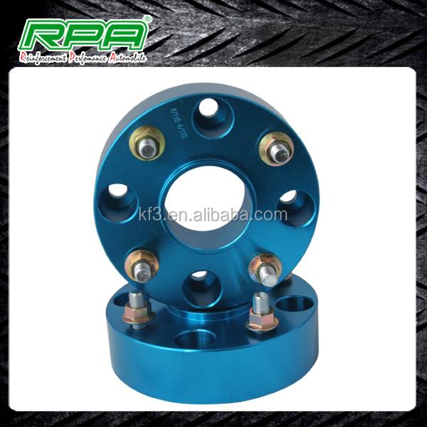 Atv Wheel Weights : Quot atv wheel spacer for trx foreman wd honda