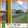 New product China supplier galvanized steel fence panel
