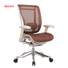 China Luxury true seating concepts leather executive chair wholesale rotating office chair medical office chair