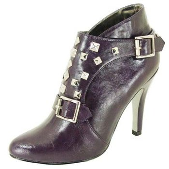 RATANA Qupid Women Boots