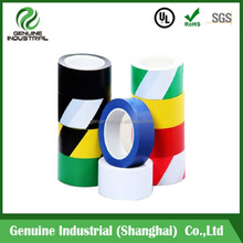 Strip Printing Underground Cable PVC Warning Tape