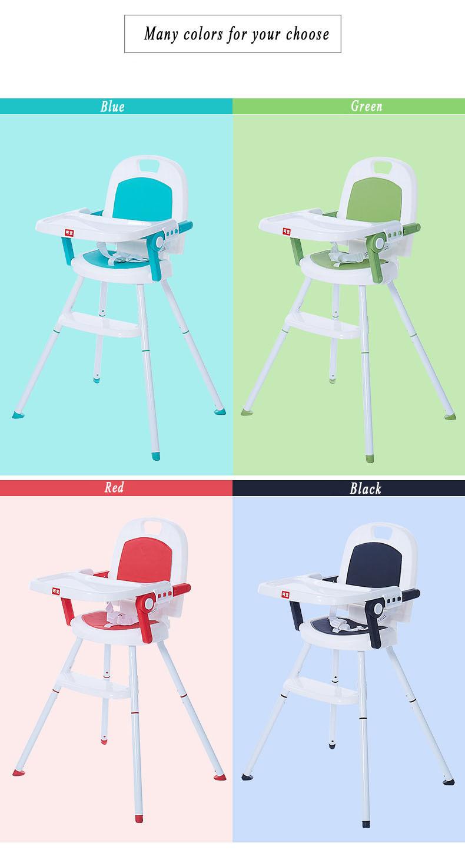 HP-G002 baby chair 12.jpg
