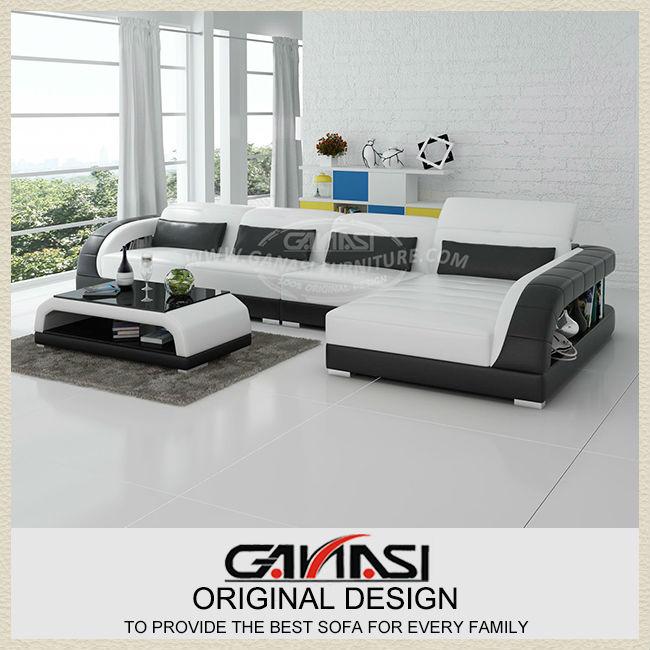 Ganasi divano mobili per la casa classica divani per la for Casa del divano