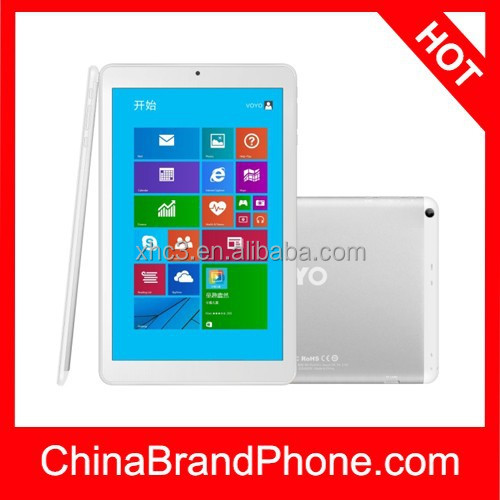 tablet pc android VOYO WinPad A1S 10.1 inch IPS Screen Win8.1 & Android 4.4 Tablet PC