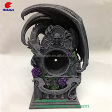 Custom Resin Figure, Make Your Oem Design Poly Toys, Poly Statue Decorations