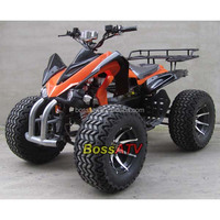 electric atv 4x4 electric atvs for adults electric atv 3000w