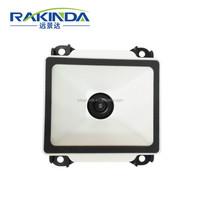 RAKINDA LV1395 KIOSK Ticket Checking TURNTILE Barcode Scanner Module Engine Reader 2D Scanner