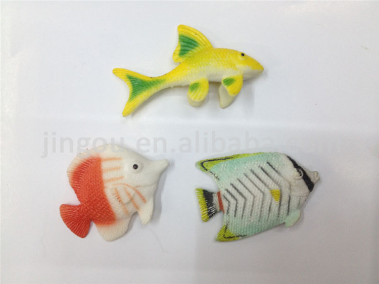 mini plastic fish toy like tropical for kids buy fish