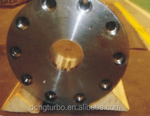 Hydroelectric Power Station Steam Turbine Parts