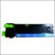 toner cartridge AR-204
