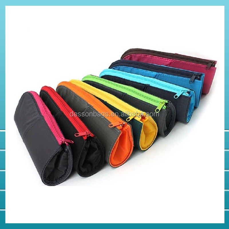 Hot!!! Transformer Pencil Case for school & office