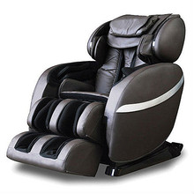 Pay by swipe card coin operated massage chair for sale