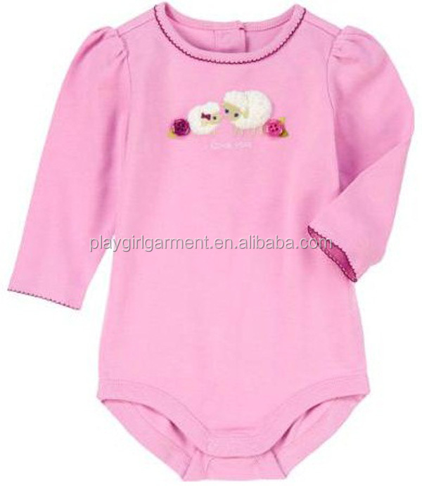 Used Wholesale Name Brand Baby Clothes Pgpk 0294 Buy