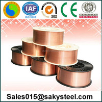 Saky Steel Best sterling silver wire for jewelry making Price