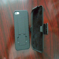 custom pc industrial design hard phone cases for iphone5