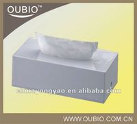 Plastic napkin holder MJ8502-C