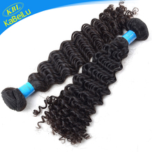 Cheap Prices cambodian curly virgin hair