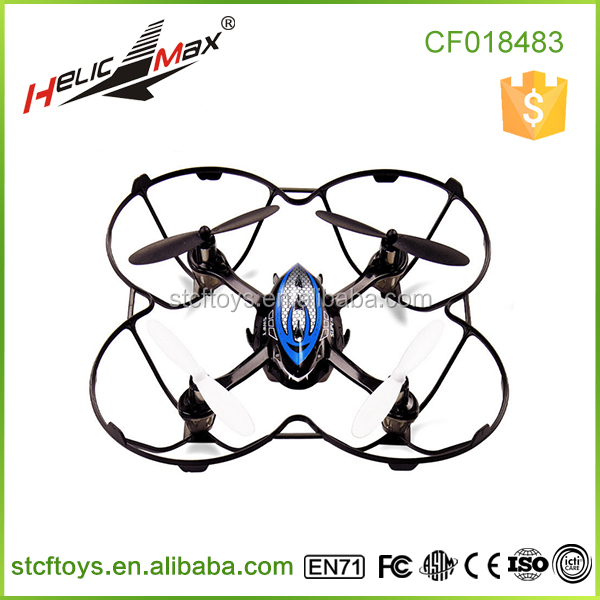 NEW JJRC F180 Mini RC Quadcopter Toy 2.4G 4CH 6-axis Gyro Super Stable Flight 360 degree UFO RC Drone Paypal