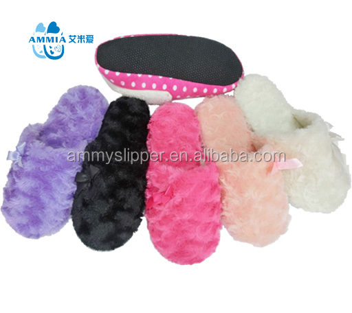 $ 1 dollar sexy ladies shoes slippers lady