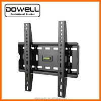 "plasma wall holder/LCD wall mount/plasma bracket for 23""-42"" screen size"