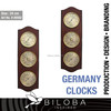 /product-gs/wood-with-clock-barometer-temperature-premium-quality-60211523628.html