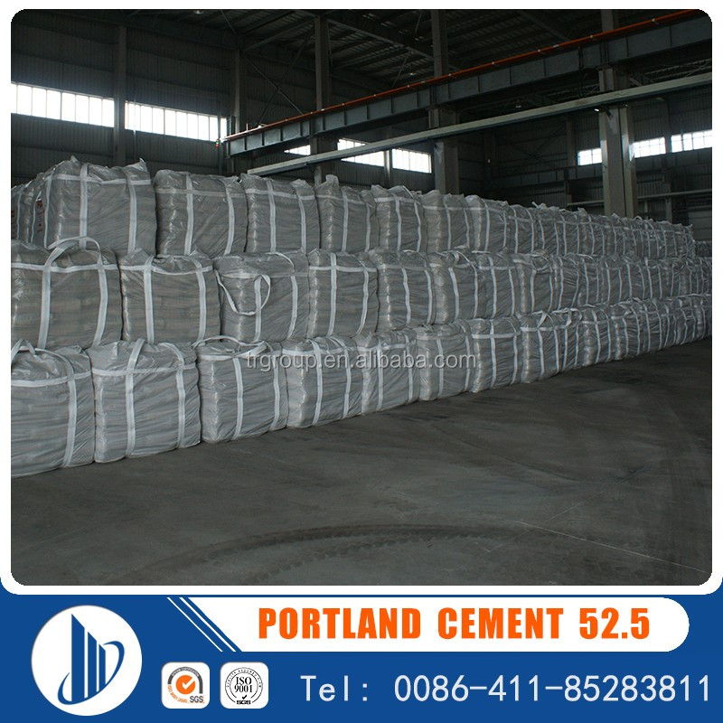 Cheap price cement 53 grade manufacture