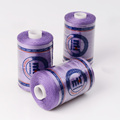 Small spool 100% Polyester Sewing Thread 500 meters