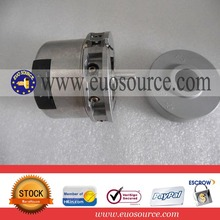 Type of servo motor encoder 6FX2001-2CC50