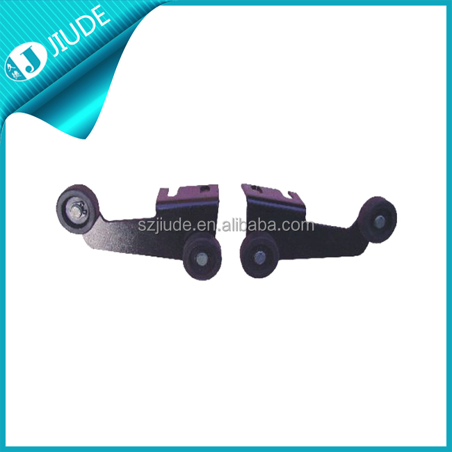 Hot Sale Elevator sliding door roller bracket