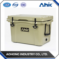 AHIC Coolers Promotional Wholesales Cooler Ice