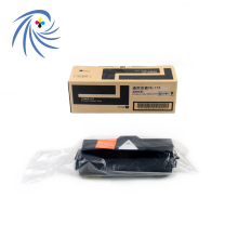 TK-173 Toner Cartridge FS-1320 1370DN P2135D P2135DN Printer Cartridge