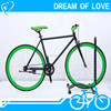 700 C colorful fixed bicycle import bicycles from china,Wholesale chinese bicycles