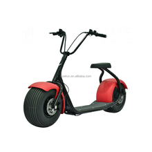 Hot Sale 800w /1000w/1500w Electric Scooter Halley Scooter with CE Scooter Electric