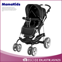 hard baby prame competitive baby stroller with carriage prices