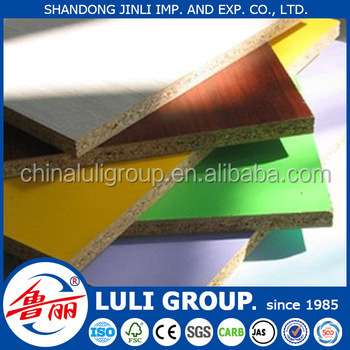 weight of laminated particle board price for ceiling interior usage