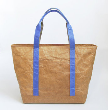 Tyvek Washable Paper Bags/Washable Paper Shopping Bags/Tyvek Dupont Washable Paper Tote Bags