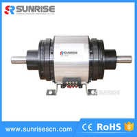 24V Electromagnetic Clutch and Brake Group