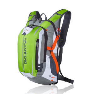 2018 New Style COQBV waterproof hiking or cycling dora backpack