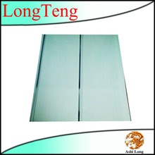 best quality digital Various prints PVC Plastic Sheet Printing Cheap Interior shower Wall Paneling