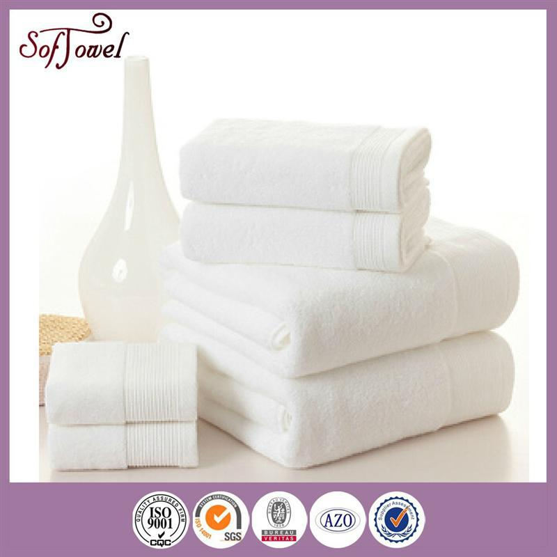 Wholesale super absorbent cheap microfiber bath towel