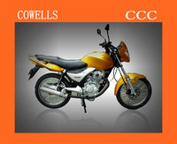 125CC Mini Smart Motorbike For Sale With CCC